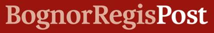bognor-regis-post-logo