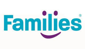 famillies 2